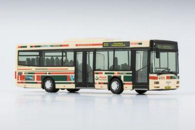 MAN NM 223.2 Midi, Sales-Lentz 3041