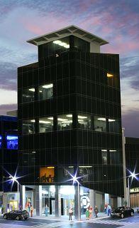 Onyx 81 Tower