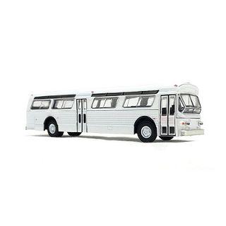 Flxible 53102 white neutral