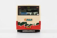 MAN NM 223.2 Midi, Sales-Lentz 1084