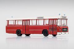 MAN 750HO-M11A Feuerwehr Pforzheim
