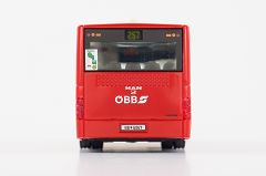 MAN NM 223.2 Midi, ÖBB Bahnbus BB 6067