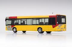 Solaris U12, TEC, 66 CINEY