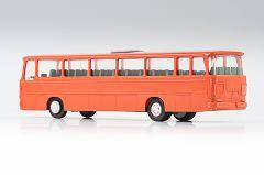 S 150 Reisebus  Bausatz