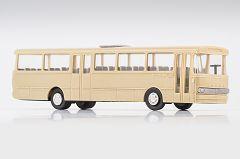 S 140 ES Überlandbus  Bausatz