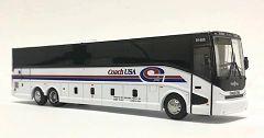 Van Hool CX-45 2020 Coach USA