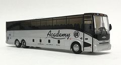 Van Hool CX-45 2020 Academy