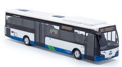 VDL Citea 120-LLE NIAG Linie 911