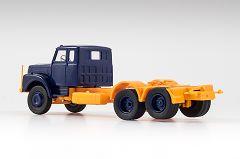 Scania 111 Szm ASG Sub.