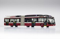 Solaris T18 MetroStyle Salzburg SLB