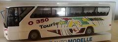 MB O 350 Tourismo (Werbemodell) (Rietze)