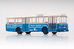 MAN 750HO-M11A Offenbach 18, Allianz