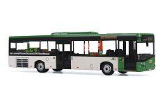 Solaris U12, 2türig DHE (LE)