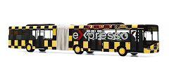 Solaris U18 RSV expresso